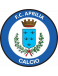 FC Aprilia Racing Club
