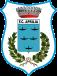 FC Aprilia