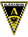 Alemannia Aachen Youth