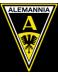 Alemannia Aachen Juvenil