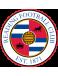 FC Reading U18