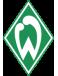 Werder Bremen Juvenis
