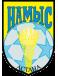 Football Club Namys