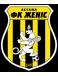 Football Club Zhenys Astana