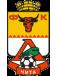 Lokomotiv Chita
