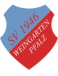 SV 1946 Weingarten