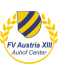 FV Austria XIII