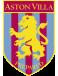 Aston Villa Reserves