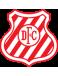Democrata Futebol Clube (MG)