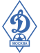 Dinamo Moscú