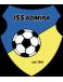 ISS Admira Landhaus