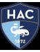 AC Le Havre U19