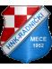 NK Radnicki Mece