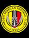 Negeri Sembilan Football Club