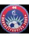 Kavkaztransgaz-2005 Ryzdvyany