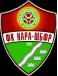 Nara-SBFR Naro-Fominsk