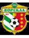 Vorskla Poltava II