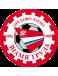 Spartak-Orekhovo Orekhovo-Zuevo