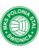 Polonia-Stal Swidnica