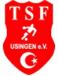 TSF Usingen