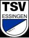 TSV Essingen