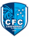 Chapadinha Futebol Clube (MA)