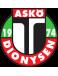 ASKÖ Dionysen