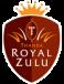 Thanda Royal Zulu FC
