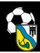 FC Schlins