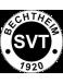 SV Bechtheim