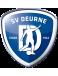 SV Deurne