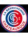 LB Châteauroux B