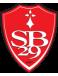 Stade Brest 29 U19