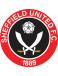 Sheffield United U18