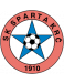 SK Sparta Krc