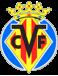 FC Villarreal C