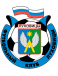 FK Lukhovitsy