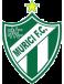 Murici Futebol Clube (AL)