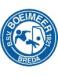 BSV Boeimeer Breda