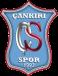 Cankirispor