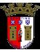SC Braga Sub-19