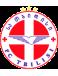 FC Tiflis