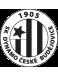 Dynamo Czeskie Budziejowice