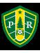 FC Pinar del Rio