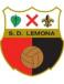 SD Lemona (liq.)