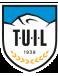 Tromsdalen UIL II