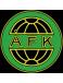 Algard FK
