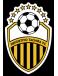 Deportivo Táchira