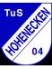 TuS 1904 Hohenecken