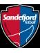 Sandefjord Fotball Cadete